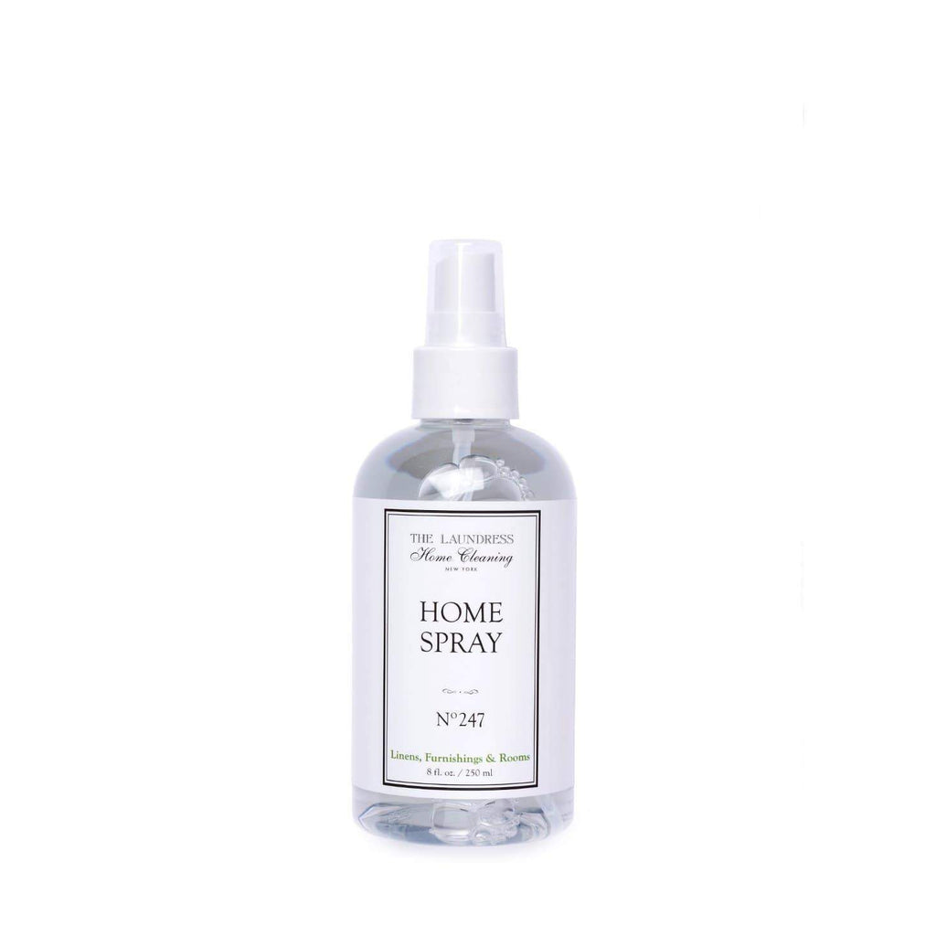 Buy Home Spray #247 by The Laundress - at White Doors & Co