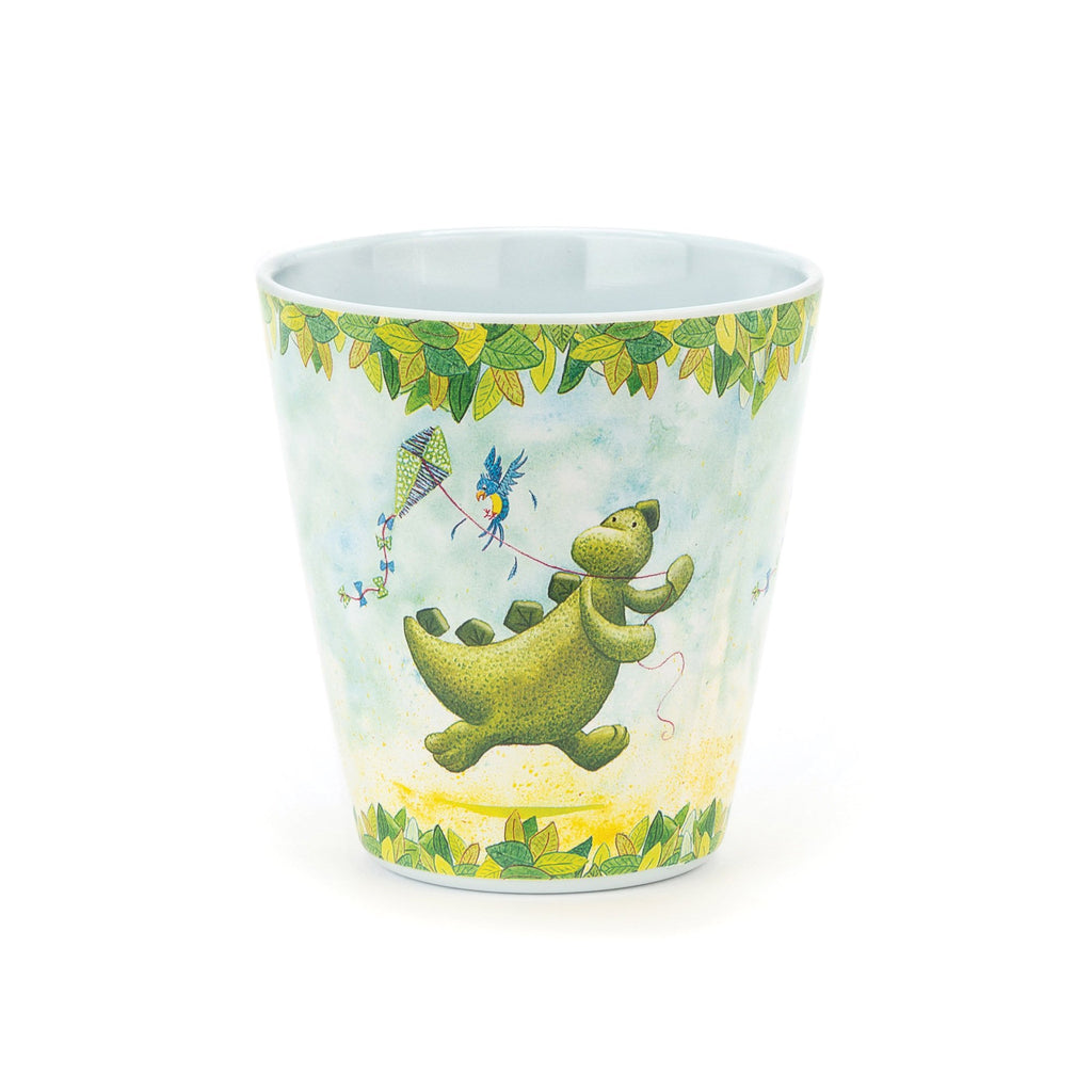 Buy Jellycat My Best Pet Melamine Cup by Jellycat - at White Doors & Co