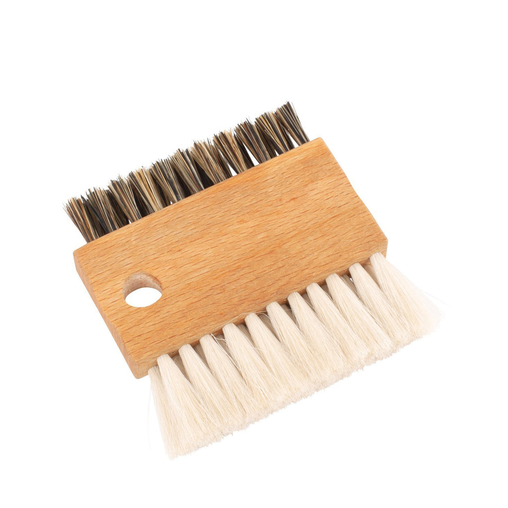 Buy Keyboard Brush by Redecker - at White Doors & Co
