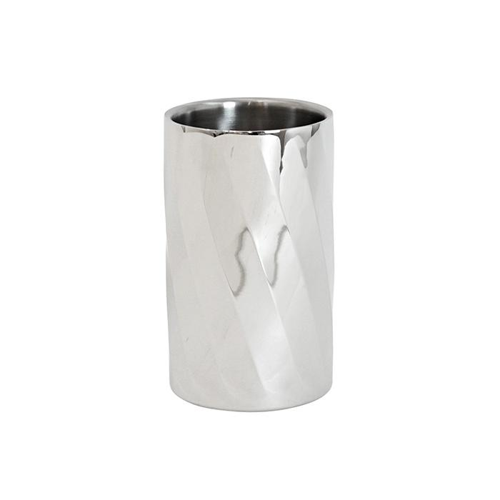 Buy Moore Swirl Ice Bucket by Swing - at White Doors & Co