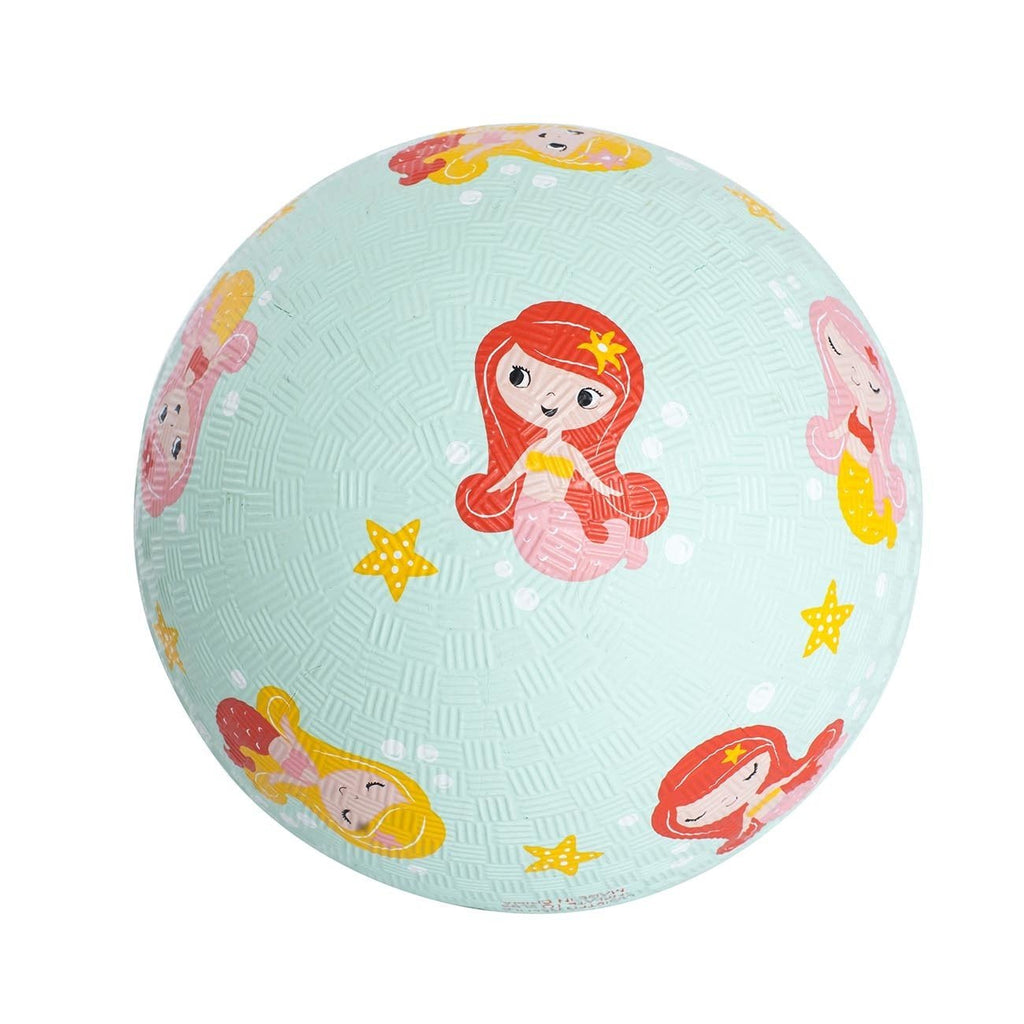 Buy Play Balls - Mermaid by Tiger Tribe - at White Doors & Co