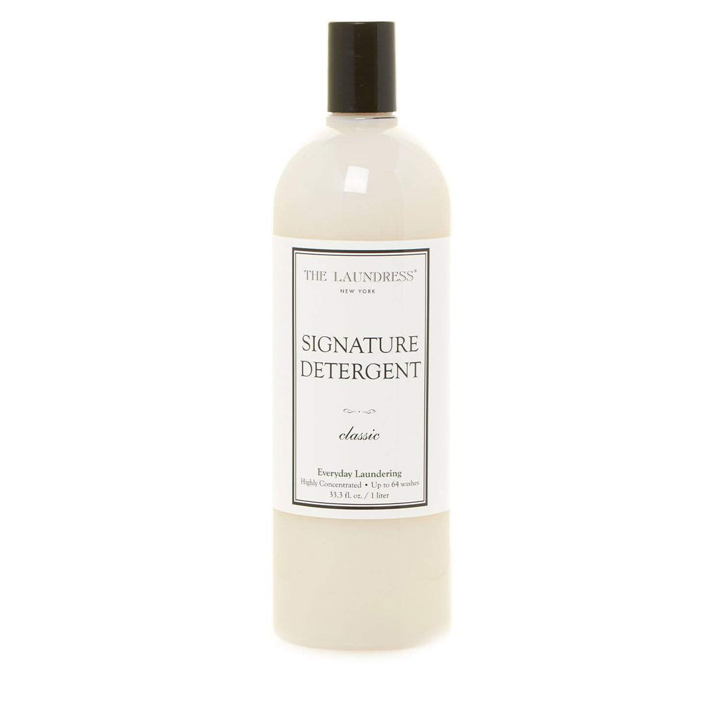 Buy Signature Detergent Classic by The Laundress - at White Doors & Co