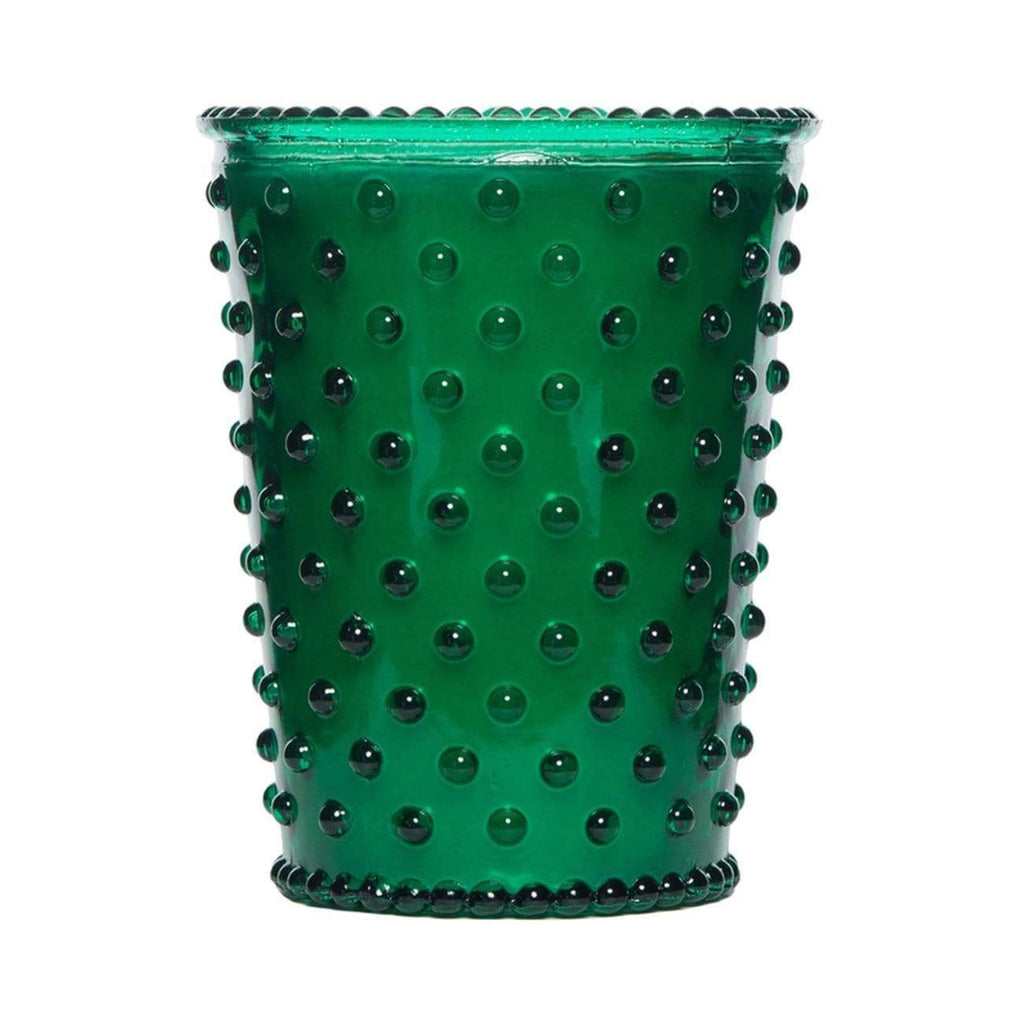Buy Simpatico Catcus Hobnail 100 HR Candle by Simpatico - at White Doors & Co