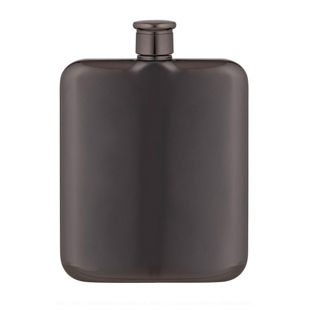 Buy Summit Hip Flask by Wild & Wolf - at White Doors & Co