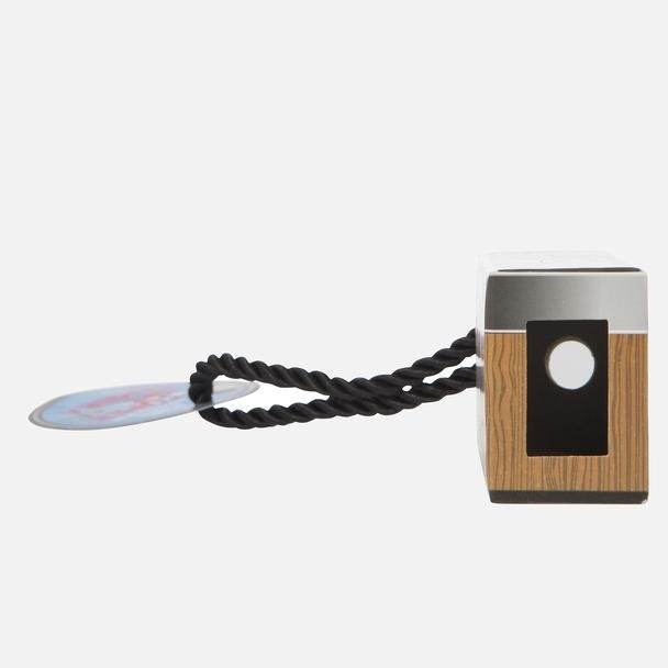 Buy Super Spy Camera by Tiger Tribe - at White Doors & Co