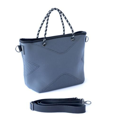 Buy THE XS BAG -Char by Prene - at White Doors & Co