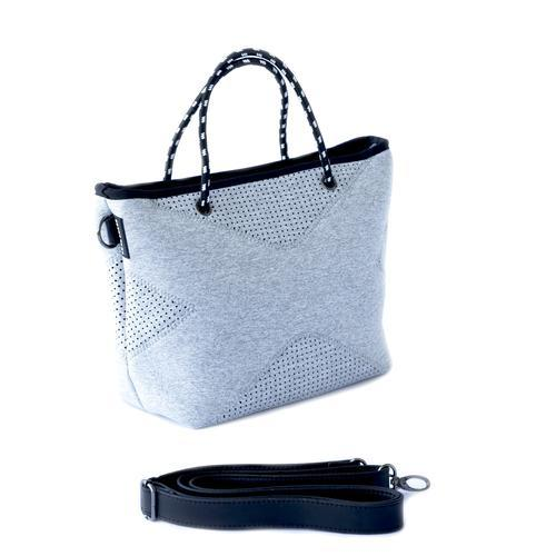Buy THE XS BAG _Grey by Prene - at White Doors & Co