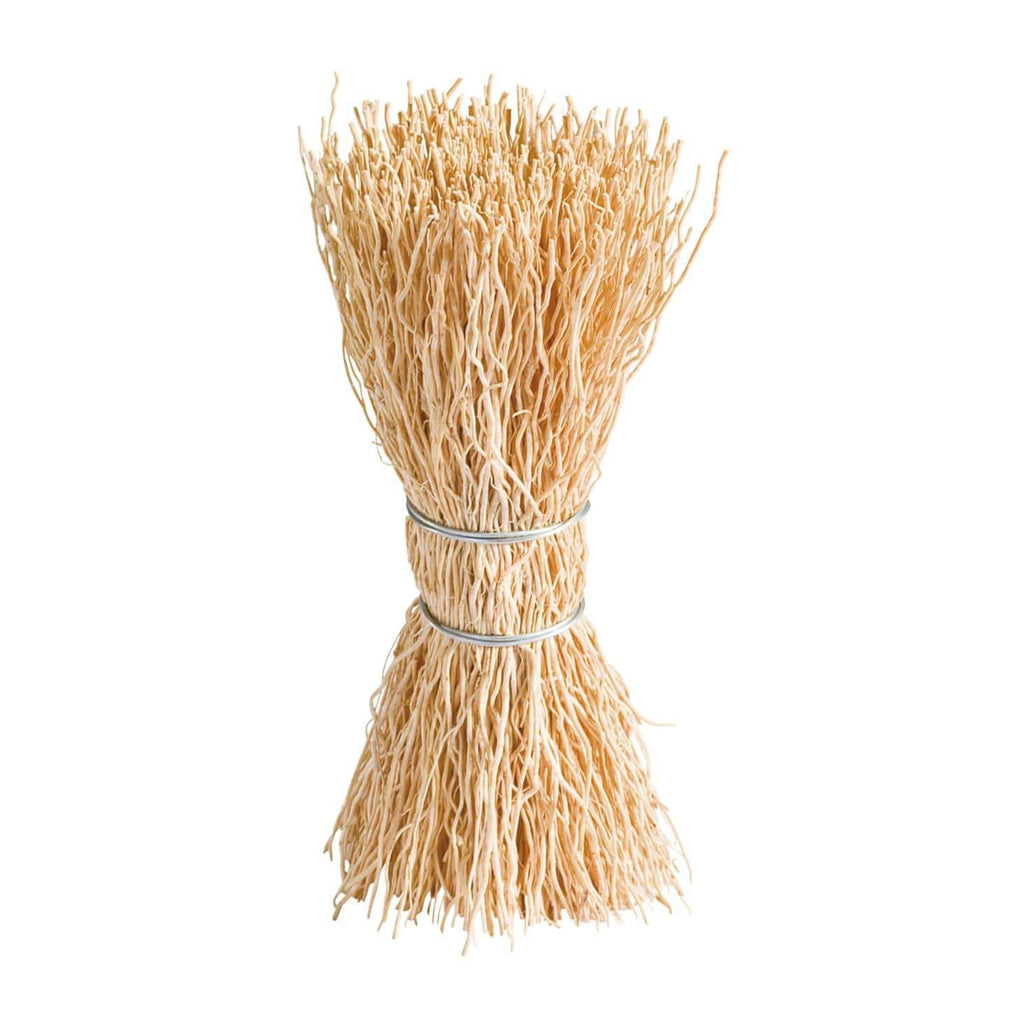 Buy Wok + Pot Scrubber by Redecker - at White Doors & Co