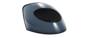 Evoluent Mouse C Wireless