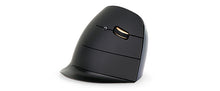 Charger l'image dans la galerie, Evoluent Mouse C Wireless