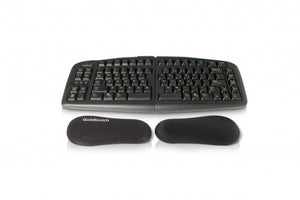 Goldtouch Wrist Rest