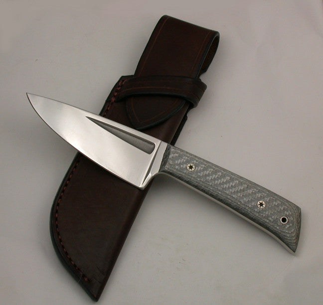 Boye Basic 3 Cobalt with Handle.