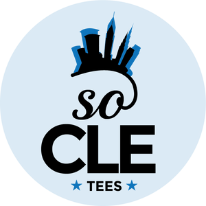 So CLE Tees