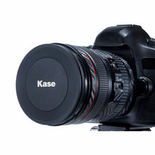 Load image into Gallery viewer, Kase Wolverine Magnetic Circular Filters Entry Level ND Kit