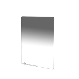 Kase K100 Wolverine 1.5 Soft Graduated Filter (5 stop)