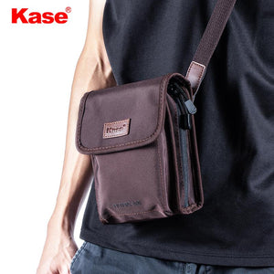 Kase K100 Soft Filter Bag