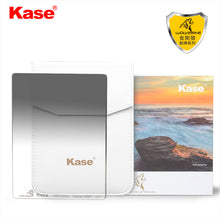 Load image into Gallery viewer, Kase K100 Wolverine GND package