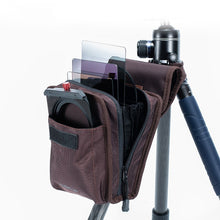 Load image into Gallery viewer, Kase K9 100mm filter bag