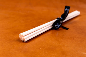 Diffuser Reeds (set of 8)
