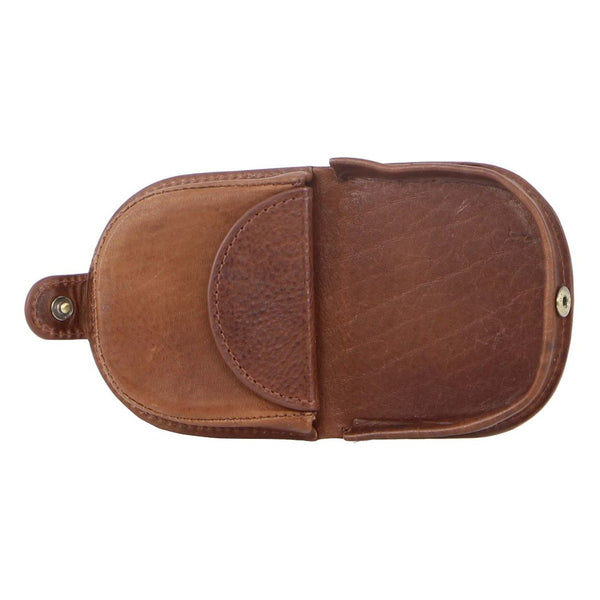 Pierre Cardin Italian Leather Coin Purse (PC10315)