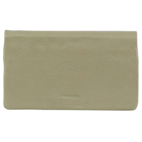 Pierre Cardin Italian Leather Ladies Wallet (PC10842)