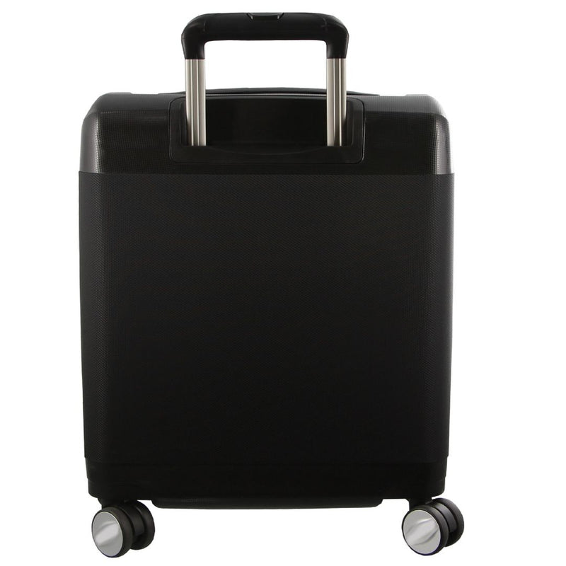 Pierre Cardin Mobile Office/Cabin Case (PC2641)