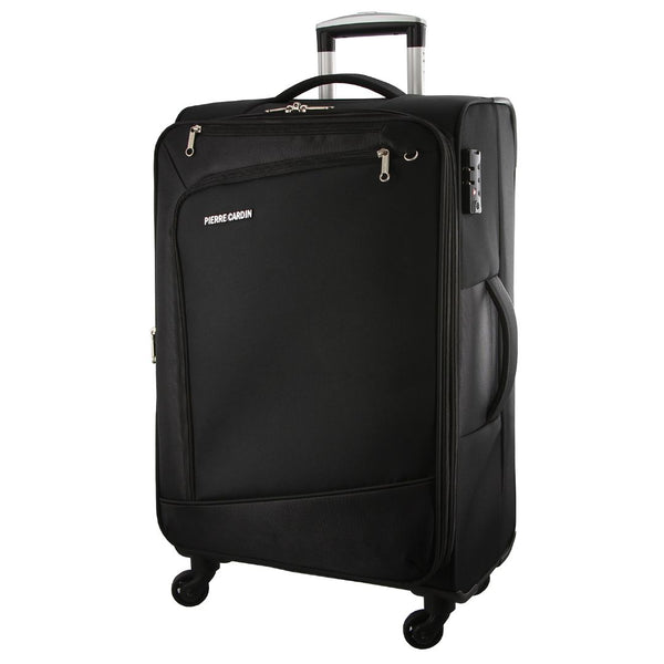 Pierre Cardin 60cm MEDIUM Soft Luggage Case (PC2810M)