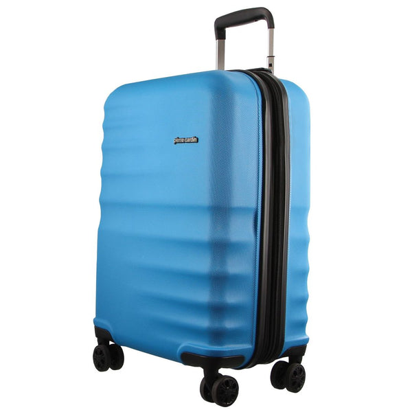 Pierre Cardin Hard Shell 69cm LARGE Case (PC2881L)
