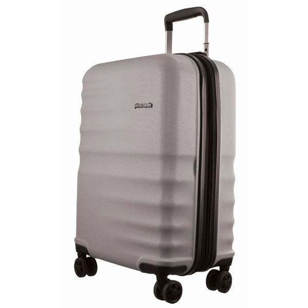 Pierre Cardin Hard Shell 48cm CABIN Case (PC2881C)