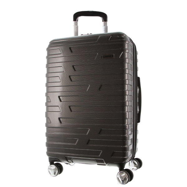 Pierre Cardin 48cm CABIN Hard Shell Case (PC3068C)