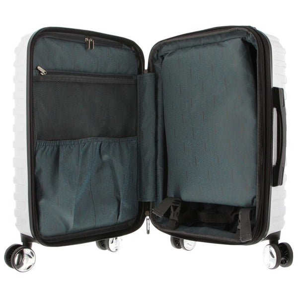Pierre Cardin 59cm MEDIUM Hard Shell Case (PC3068M)