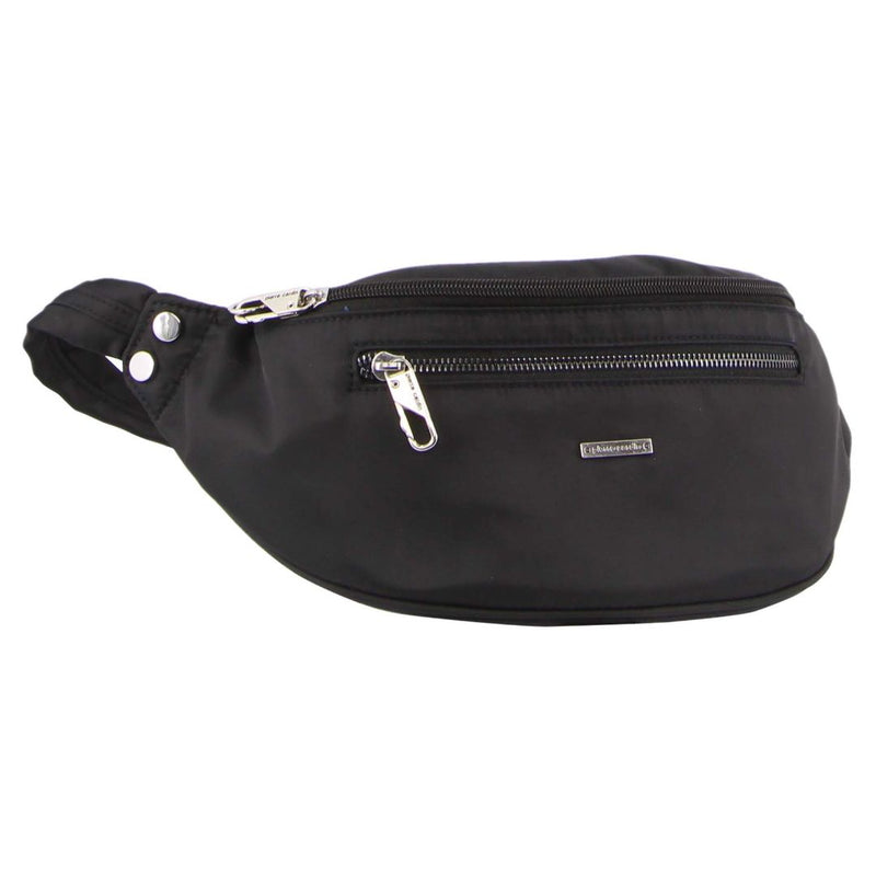 Pierre Cardin Anti-Theft Waist Bag (PC3178)