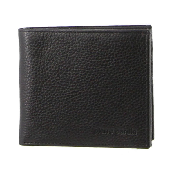 Pierre Cardin Italian Leather Tri-Fold Wallet (PC8781)