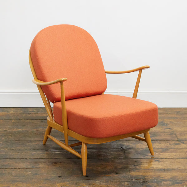 The Ercol Windsor