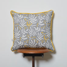 Load image into Gallery viewer, Mimosa Cushion