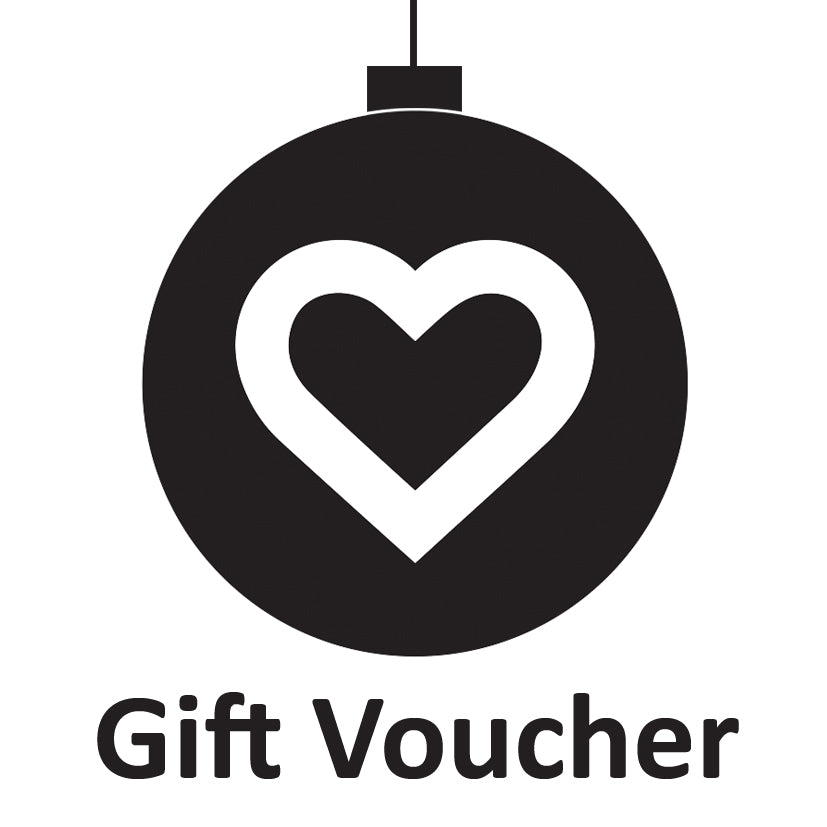Reloved Gift Voucher