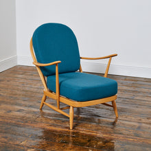 Load image into Gallery viewer, Ercol Windsor Chair