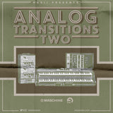 Analog Transitions 2