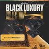 Black Luxury Collection IV