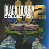 Black Luxury Collection II