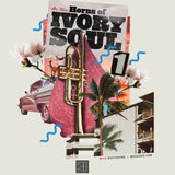The Horns of Ivory Soul Vol. 1