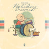 Holiday Drums Collection