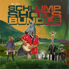 Schlump Shots Bundle