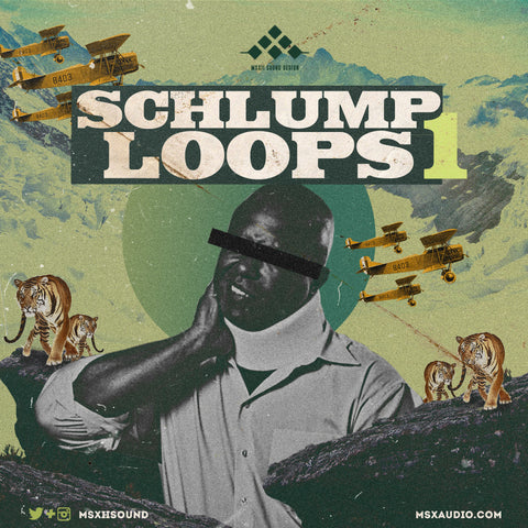 Schlump Shots 3