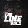 The Line Vol. 1
