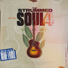 Strummed Soul Collection 4