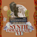 Synth Immaculate 6