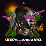 Voices of Wakanda