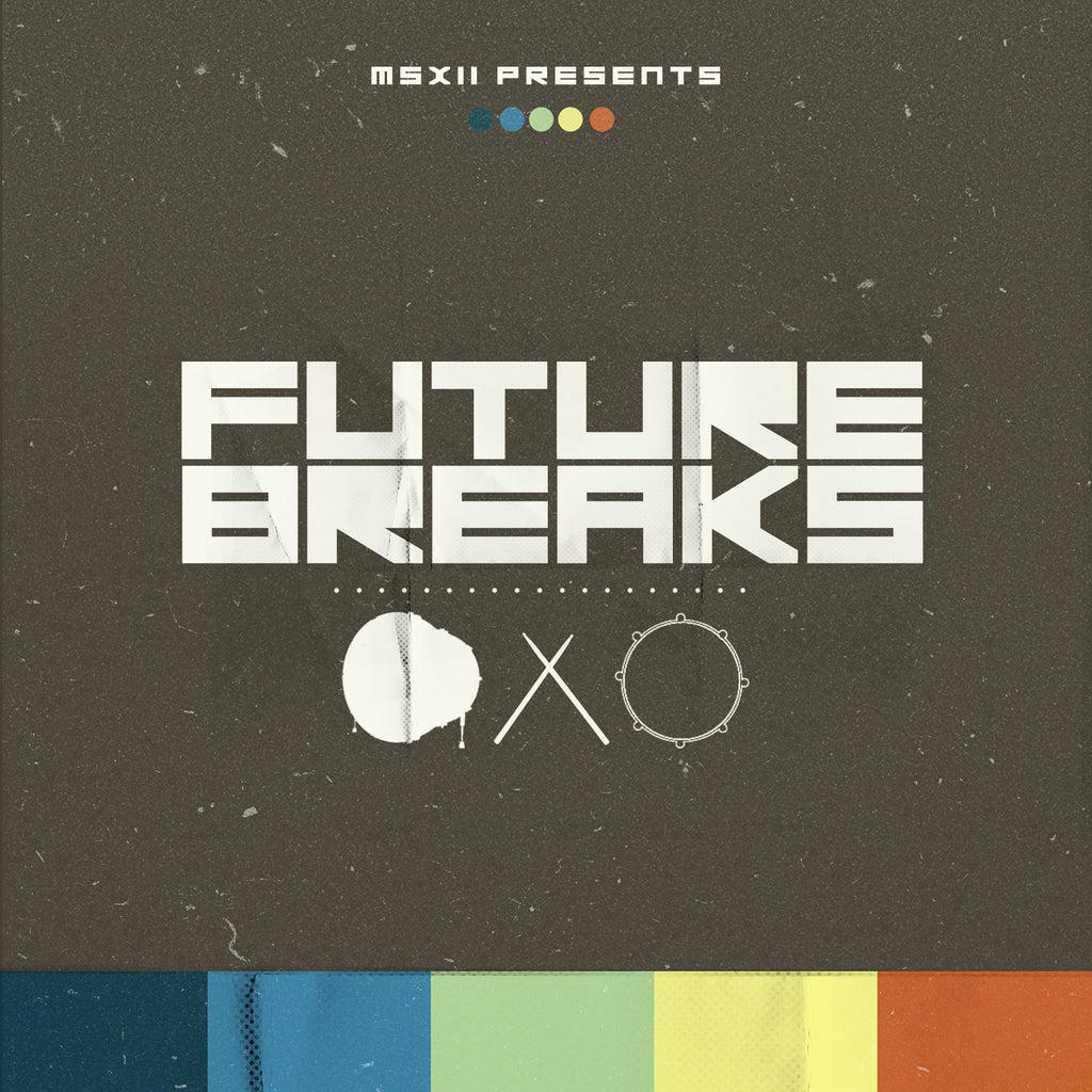 Future Breaks