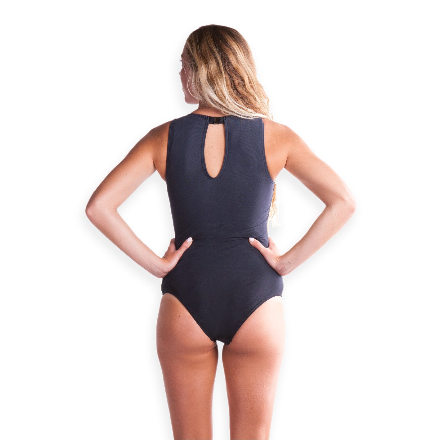 Bells Swimwear One-piece